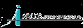 ARCUS Architekten und Ingenieure