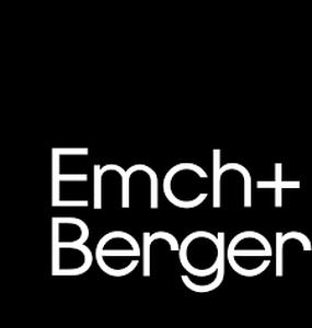 Emch+Berger GmbH