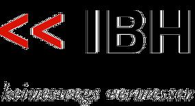 IBH Ingenieurbüro Herzbruch
