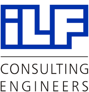 ILF Beratende Ingenieure
