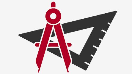 AutoCAD + BricsCAD