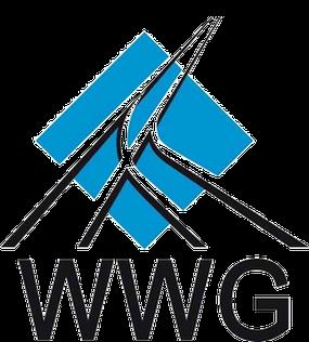 Weichenwerk Wörth GmbH