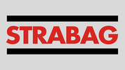STRABAG and ProVI enter into partnership to implement BIM in road construction