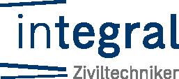 integral ZT GmbH
